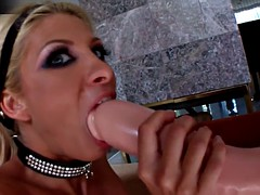 sasha grey and clara g extreme lesbian lovemaking