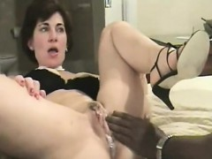 Go and taste my wifes