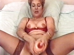 A wide variety of orgasme mature francaise avec chatte qui gicle