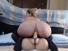 Geeky Teen Webcam Anal Masturbation Solo Anal Teen Porn