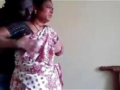 女, インド人