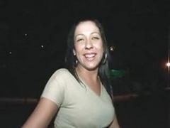 Brazilian Hot Having an intercourse