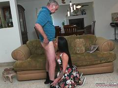 Slave handjob two girls slow edging blowjob Frannkies a prompt learner