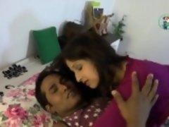 Hot Kochi House Wife sex scandal