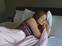 18 ans, Chambre à dormir, Famille, Pov, Soeurs, Adolescente