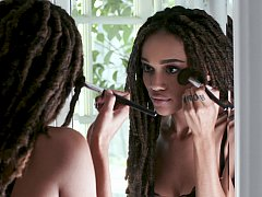 Black girls do it better