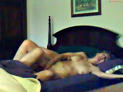 wife bed 3