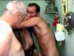 Francés, Maduro, Puta