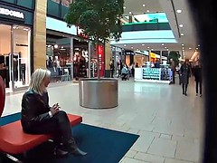 Mall cuties - young sexy girl - young public sex - young sex