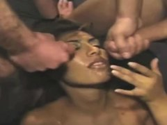 Jasmin St. Claire Cumpilation In HD