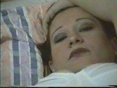 Egyption slut masrya zania
