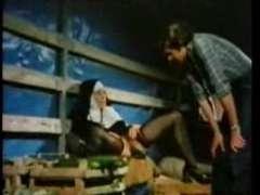 classic german pornography- 8 - nun desire