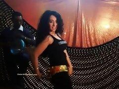 Egypt Dance