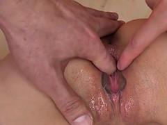 horny asian slut pussy seduction
