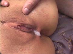 Indian Wifes Creampie Compilation