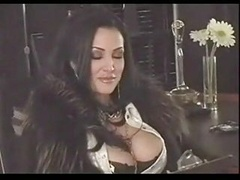 Lisa Ann Stocking Sex