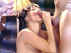 brunette hungarian whore clip# 22