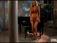 Intimate Things Julia Ann