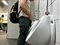 Leie, Kompilation, Schwul, Hd, Masturbation, Öffentlich, Dusche, Spanner
