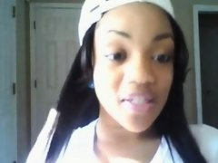 CHYNA AREA AT 18