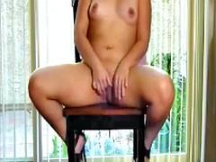 Luna's Porn Interview