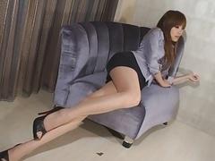 Oriental Gals - Non Porn - 052