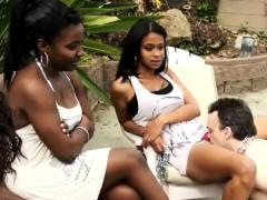Female domination footage, raw femdom porn vids