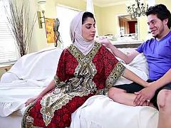 Арабское, Семяизвержение, Женщины, Секс без цензуры