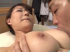 friends wife dirty little tutor tachibana clip clip 1