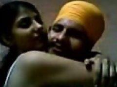 Amateur, Hard, Indienne, Webcam