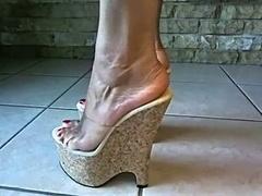 Adorable soles show3