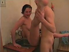 lisa russian mature