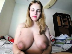 Horny fatties and chubby cock sluts in crazy action