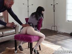 Shy innocent anal and bdsm An Overdue Anal Payment