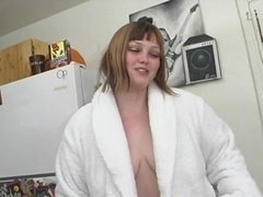 Milla Monroe big beautiful women jacking off