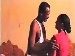 Black Big beautiful women from sudan