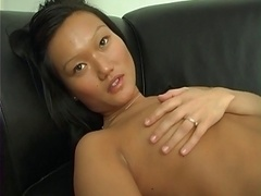 swedish pornvideo svenska porr scandinavia suomipornoa norsk