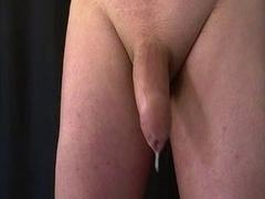 Massage, Prostate