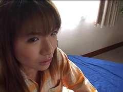 I like Japan Videos 58