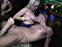 bachelorette party sluts
