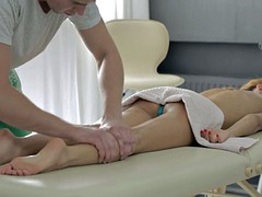 Massage X - Satisfaction of a lifetime