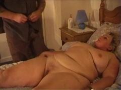Grossier, Massage