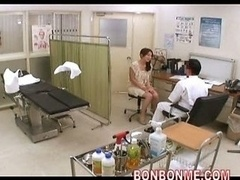 obstetrics and moreover gynecology doctor fucked his mom i`d like to fuck patient 02