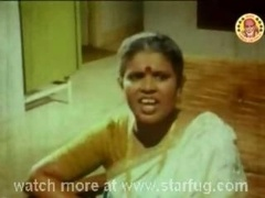 tamil naked beauty hard have an intercourse