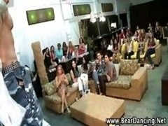 Одетые девушки голые парни, Семяизвержение, Сперма на лице, Шлюха