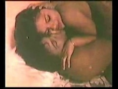 Classic Indian malayalam couple fucking 80s porn
