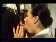 FRENCH CLASSIC-Entrez ViteVite, Je Mouille (1979)