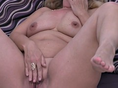 mature wife and wife needs your cock now