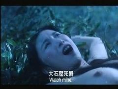 Funny Chinese Porno L7