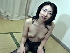 Japan Nylon 15